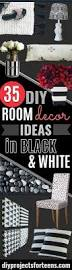 Teen Home Decor by Best 25 Teen Apartment Ideas On Pinterest College Apartment