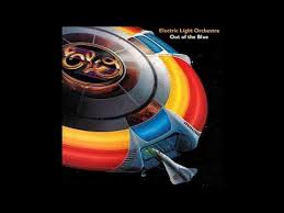 electric light orchestra out of the blue electric light orchestra out of the blue 1977 full album vinyl