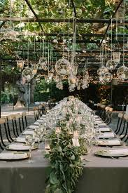Ideas For Backyard Weddings by Best 10 Small Weddings Ideas On Pinterest Small Intimate