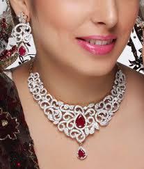 diamond sets images diamond bridal set trendy mods