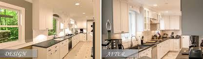 kitchen designers ct sunny house construction kitchen remodeling design bathroom
