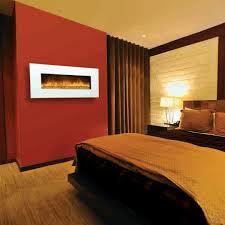 Bed Bath And Beyond Frames Blue Comforter Sets Bedspreads Bed Bath And Beyond Make A King