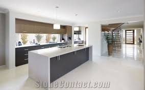 Does Corian Stain Stain And Scratch Resistant Corian Stone Polished Surfaces Custom