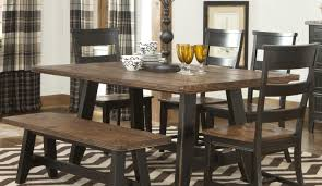 Dining Benches Bench Dining Room Square Back Dining Chairs Awesome Cheap Dining