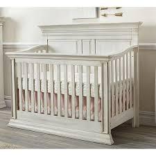 best 25 white baby cribs ideas on pinterest baby crib