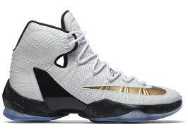 lebron 13 black friday lebron buy and sell authentic shoes