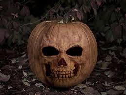 8 horrifying things that happened on halloween youtube