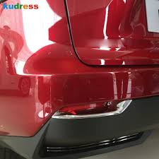 lexus nx200 singapore price online buy wholesale lexus trunk cover from china lexus trunk