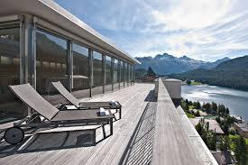 hotel hotel schweizerhof swiss quality st moritz engadin st