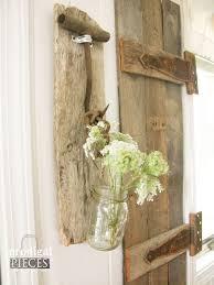 best 25 rustic walls ideas on pinterest wood walls pallet