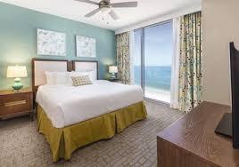 Wyndham Nashville One Bedroom Suite Wyndham Clearwater Beach Resort Wyndham Clearwater Beach Resort
