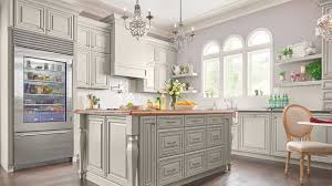 hd supply kitchen cabinets ekb kitchens and interior design and remodels