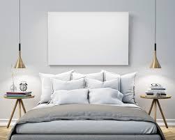 Schlafzimmer Ideen Led Design Pendelleuchte Schlafzimmer Ideen Design Pendelleuchte
