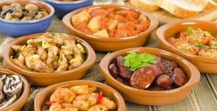 spanische k che spanische rezepte gutekueche at