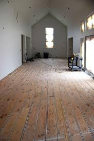 How To Install Radiant Floor Heating Under Laminate 26 Best Floor Heat Images On Pinterest Radiant Floor Radiant