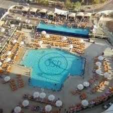 Grand Sierra Reno Buffet by Grand Sierra Resort And Casino 1704 Photos U0026 1853 Reviews