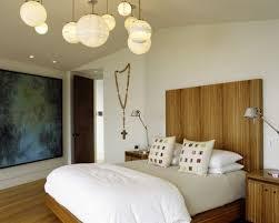 bedroom lighting ideas lighting for bedrooms ideas modern bedroom lighting ideas houzz grey