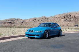 bmw coupe m bmw z3 m coupe featured on drive