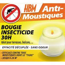 moustique dans ma chambre hbm anti moustiques moustiquesolutions