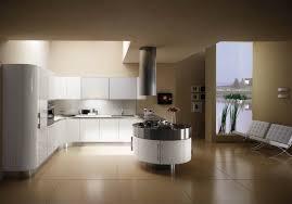 cuisine marocaine moderne indogate com cuisine moderne en bois