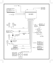 clifford 650 wiring diagram wiring diagram