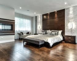 Modern Bedrooms - modern bedroom decoration best modern bedroom design ideas