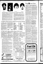 press republican plattsburgh n y 1966 current february 26