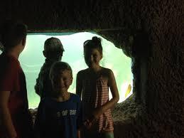 Arecibo Light Cueva Caverna Arecibo Observatory Arecibo Light House U2013 Gone
