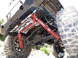 jeep jk suspension jeep jk air suspension all the best suspension in 2017