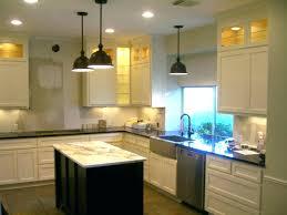 kitchen island light fixture lowes kitchen island kitchen cool dining room light fixtures