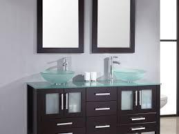 bathroom sink bathroom inspiring diy vessel sink vanity for