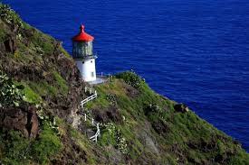Light Houses 25 Gorgeous American Lighthouses Budget Travel