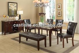 Faux Marble Top Dining Table 5 Pc Marbled Top Dining Table Set Dining Faux Marble Table Luxury