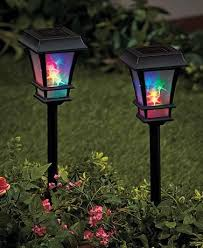 365 best outdoor lighting images on pinterest drawings dry