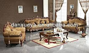 Types Living Room Furniture Furniture Fabric Type Living Room Fabric Sectional Furniture