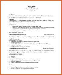 crazy accounts receivable resume 13 accounts payable resume