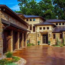 austin tx custom home builder sterling custom homes
