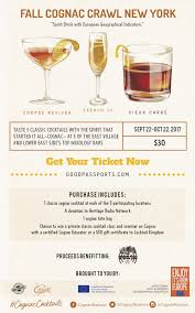 spirit halloween sf fall cognac crawl san francisco 2017 at san francisco in san