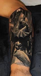 35 batman tattoo designs for men and women batman tattoo tattoo