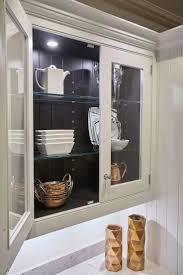 Bespoke Kitchen Islands Top 25 Best Bespoke Kitchens Ideas On Pinterest Tom Howley