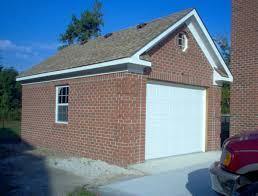 100 garage plan shop 100 house plan shop 232 best the small brick garages designs 2 car garage plans two car garage designs