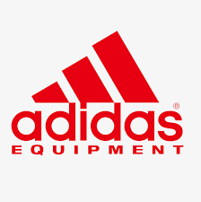 adidas logo png adidas red logo red logo adidas png and vector for free download