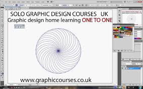 100 home design courses uk lighting online garden design