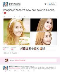 hair colour trands may 2015 summer hair color trends 2015 mizubunnie