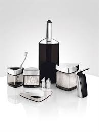 Modern Bathroom Set Now Is The Time For You To The About Modern Bdlh