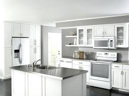 kitchen ideas with white appliances white kitchen appliances fitbooster me