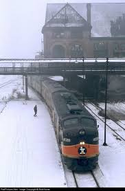 82 best train illinois central images illinois