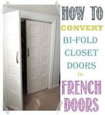 Dummy Door Knobs For French Doors - heavenly bi fold door knobs oil rubbed bronze roselawnlutheran