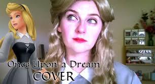 sleeping beauty dream nina stallmann cover