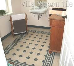 Retro Bathroom Flooring 111 Best Victorian Moldings Picture Rails Panels And Tiles